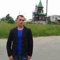 Александр, 36 лет, Весы, Сегежа