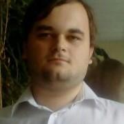 Сергей 22 Витебск