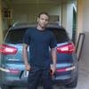 Nickosi, 20, Port of Spain