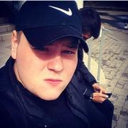 yakiv 29 Архангельск