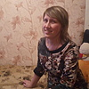 Наталья, 35, г.Ряжск