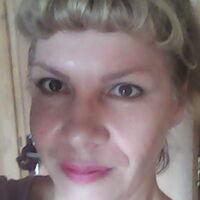 наталия, 53 года, Рыбы, Санкт-Петербург