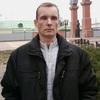 Павел, 35, г.Анна