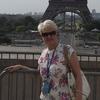 Ирина, 61, г.Ступино