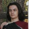 Анатолий, 19, г.Красноярск