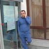 GOGA, 39, г.Тарту
