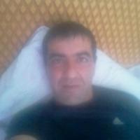 Арам Москва, 40 лет, Рак, Москва