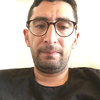 Maher, 33, г.Холон