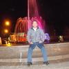 Дмитрий, 41, г.Ульяновск