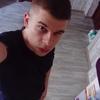 Влад, 27, г.Рязань