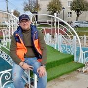 Сергей из Жукова желает познакомиться с тобой