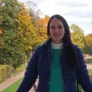 Татьяна 46 Тюмень
