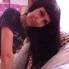 Диана, 34, г.Бахмут