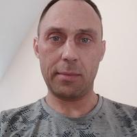 Евгений, 38 лет, Стрелец, Москва