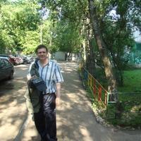 Андрей, 60 лет, Телец, Москва