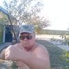Олег Каштальянов, 51, г.Шымкент