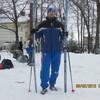Карим, 51, г.Саранск