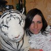 Евгения Грибкова (Пин, 31, Запоріжжя