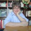 Larisa, 71, г.Торонто