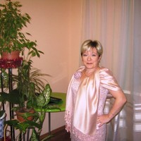 Светлана, 54 года, Овен, Челябинск