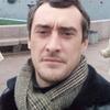 Макс, 32, г.Санкт-Петербург
