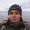 Нина, 30, г.Санкт-Петербург
