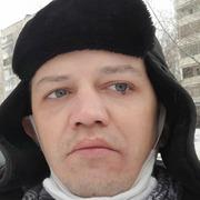 Джейсон Вурхиз 34 Киселевск