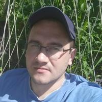 Павел, 33 года, Рак, Томск