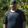 igor, 33, г.Портленд