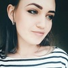 Yana, 28, Donetsk