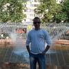 Алексей, 39, г.Гагарин