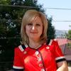 Майя Аванесова, 45, г.Москва