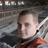 Andrey, 21, Pavlovsk
