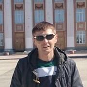 Рустам 39 Астана