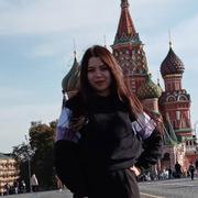 Евгения 19 Киров