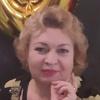 Тамур, 49, Чернігів