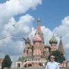 Евгений, 63, г.Луганск