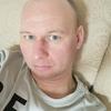 Анатолий Пушин, 37, г.Ижевск