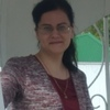 Марина, 43, г.Котлас