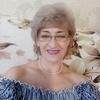 tatyana, 66, Ust-Ilimsk