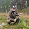 Сергей, 52, г.Ковдор