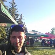 Василий 31 Николаевка