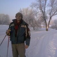 Василий, 57 лет, Овен, Стерлитамак