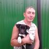 Зуфар Карнаев, 38, г.Казань