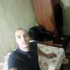 славко, 23, г.Киев