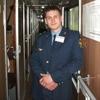 Роман, 26, г.Савино