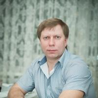 Михаил, 43 года, Стрелец, Петродворец