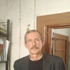 vasiliy, 58, г.Игрим