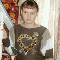 Алёна, 31 год, Дева, Нижний Новгород
