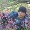Сергей, 35, г.Ликино-Дулево